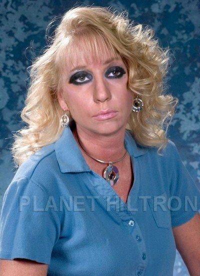 lady gaga photoshopped funny celebrity make under 18 Hilarious Celebrity Make Unders Using Photoshop
