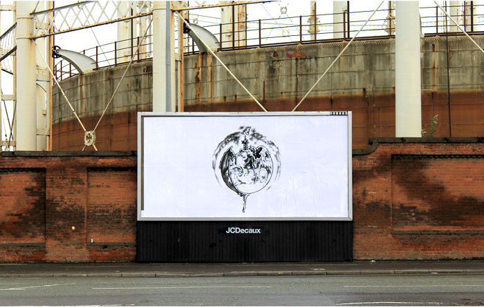 polyp brandalism street art 2 Brandalism Project Subverts Billboards Across the UK [25 pics]