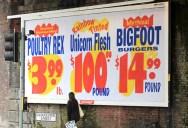 Brandalism Project Subverts Billboards Across the UK [25 pics]