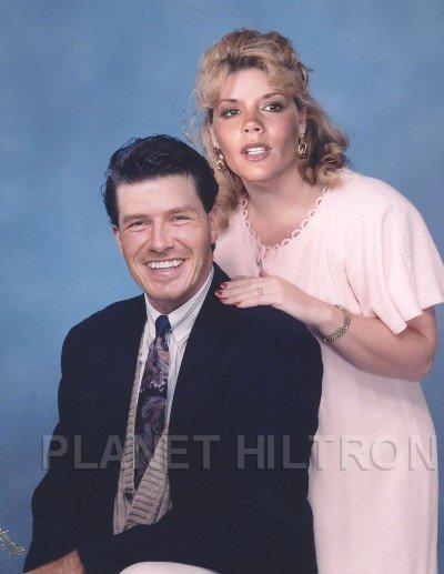 victoria and david beckham photoshopped funny celebrity make under 18 Hilarious Celebrity Make Unders Using Photoshop