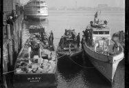 20 Vintage Photos of Prohibition in Boston