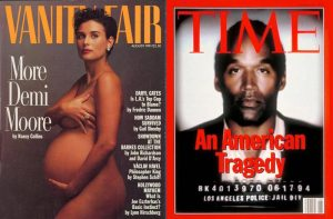 controversial magazine covers controversial magazine covers
