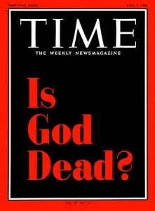 is god dead magazine cover time controversial is god dead magazine cover time controversial