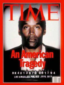 oj simpson time magazine cover controversial darkened oj simpson time magazine cover controversial darkened