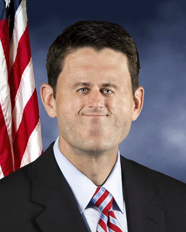 paul ryan photoshop Photoshop Fun with Paul Ryan [15 pics]
