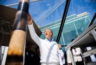 Bill Gates Wants to Reinvent the Toilet