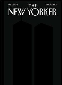 the new yorker 9 11 magazine cover september 24 2001 silhouette the new yorker 9 11 magazine cover september 24 2001 silhouette