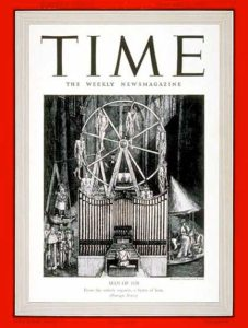 time man of the year hitler magazine cover controversial time man of the year hitler magazine cover controversial