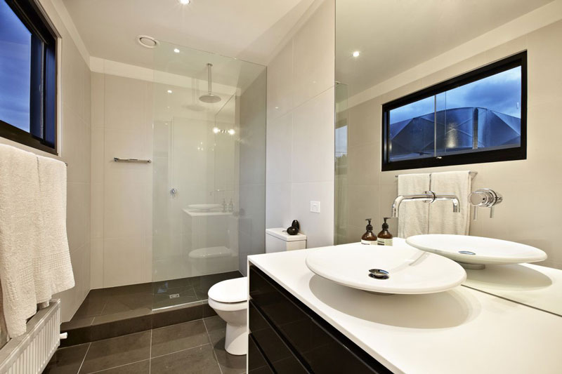 abbotsford warehouse apartments conversion melbourne australia itn architects 19 Amazing Warehouse Apartments Conversion in Melbourne