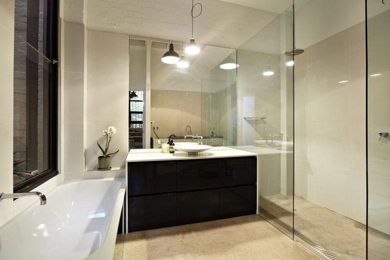 abbotsford warehouse apartments conversion melbourne australia itn architects 3 Amazing Warehouse Apartments Conversion in Melbourne