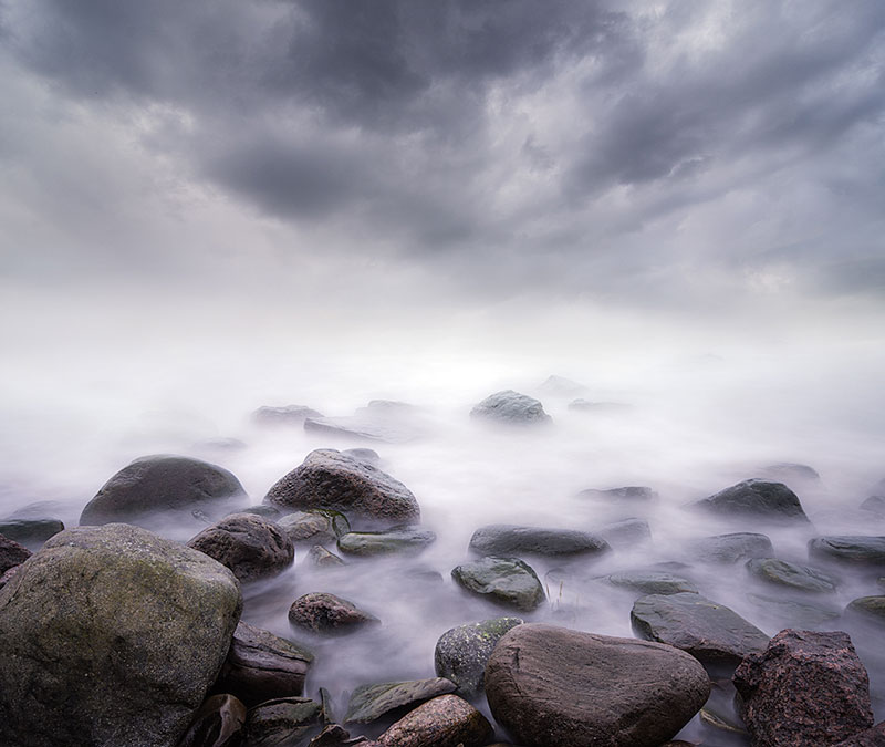 atmospheric finland photos from the edge mikko lagerstedt 2 Atmospheric Finland: Photos from the Edge