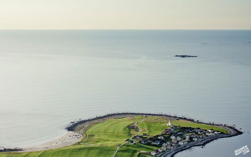 7 godoya gods island alesund norway An Incredible Photo Tour of Norway
