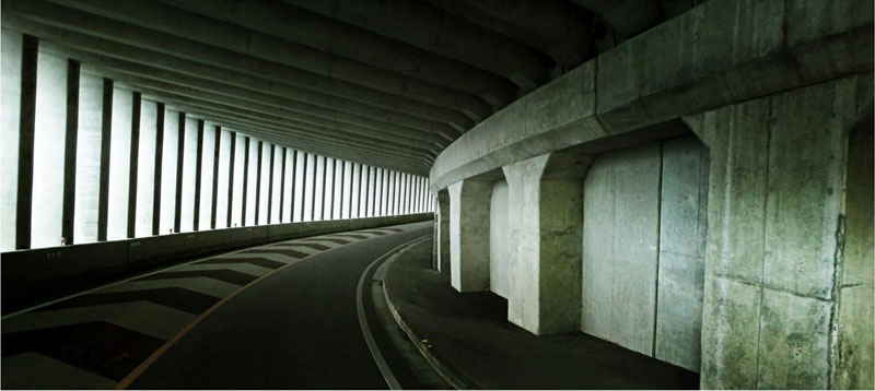 okinawa prefecture japan aaron hobson google street view Exploring the World through Google Street View