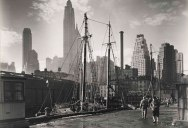 Picture of the Day: Vintage New York, 1935