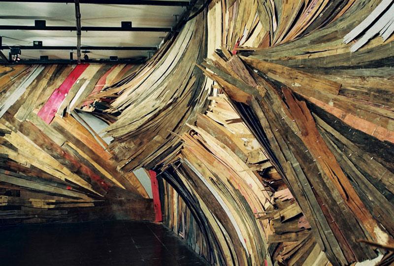 organic wood sculptures henrique oliveira (10)