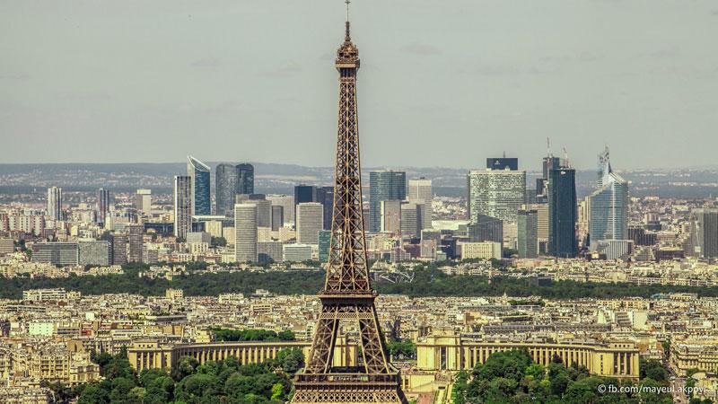 paris cityscape paris in motion mayeul akpovi (10)