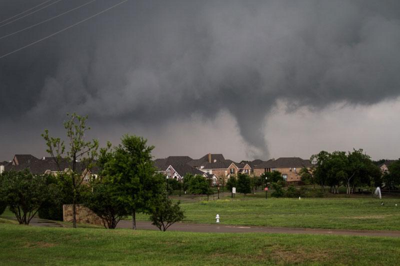texas tornado april 2012 parrish ruiz de velasco (3)
