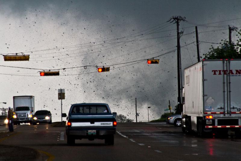 texas tornado april 2012 parrish ruiz de velasco (4)