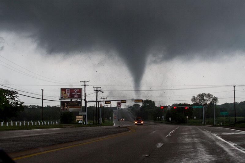 texas tornado april 2012 parrish ruiz de velasco (5)
