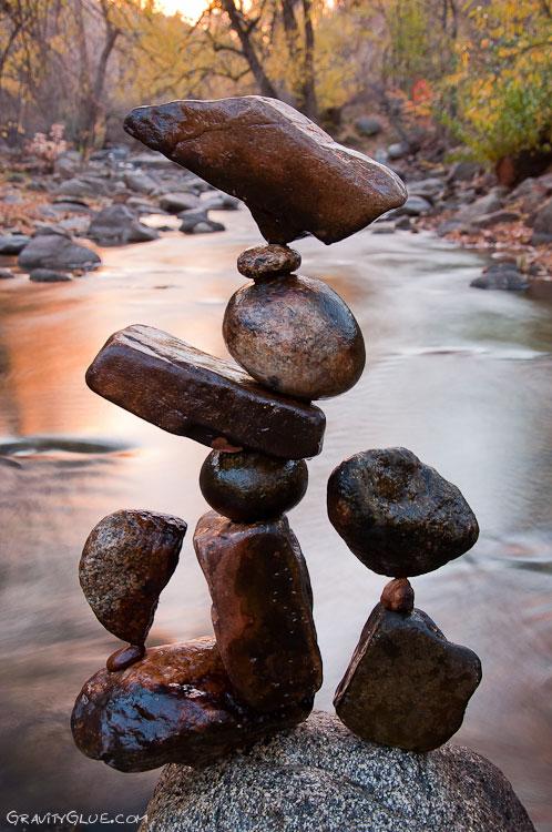 art of rock balancing by michael grab gravity glue (10)