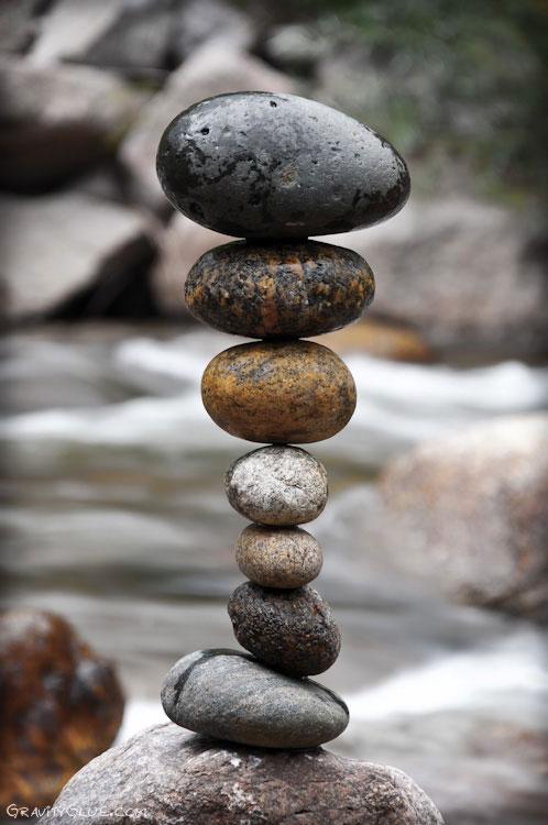 art of rock balancing by michael grab gravity glue (3)
