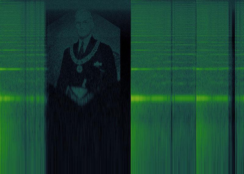 fez-sountrack-flow-hidden-secret-image-embedded in music spectrograpm