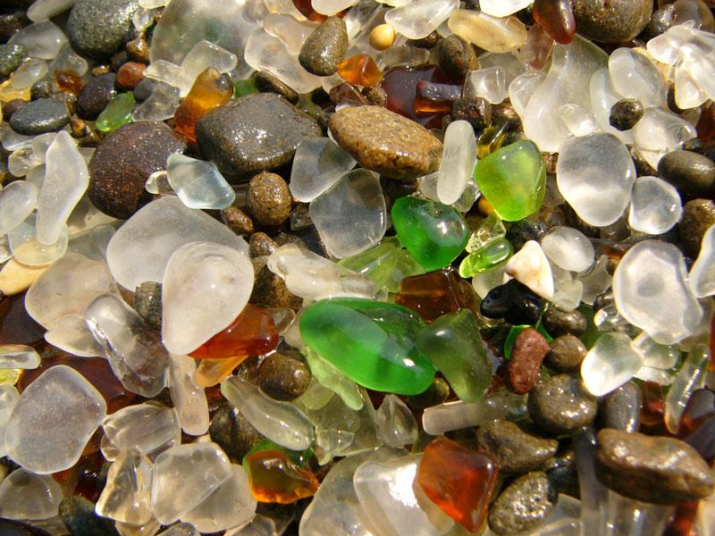 glass beach mackerricher park fort bragg california (2)