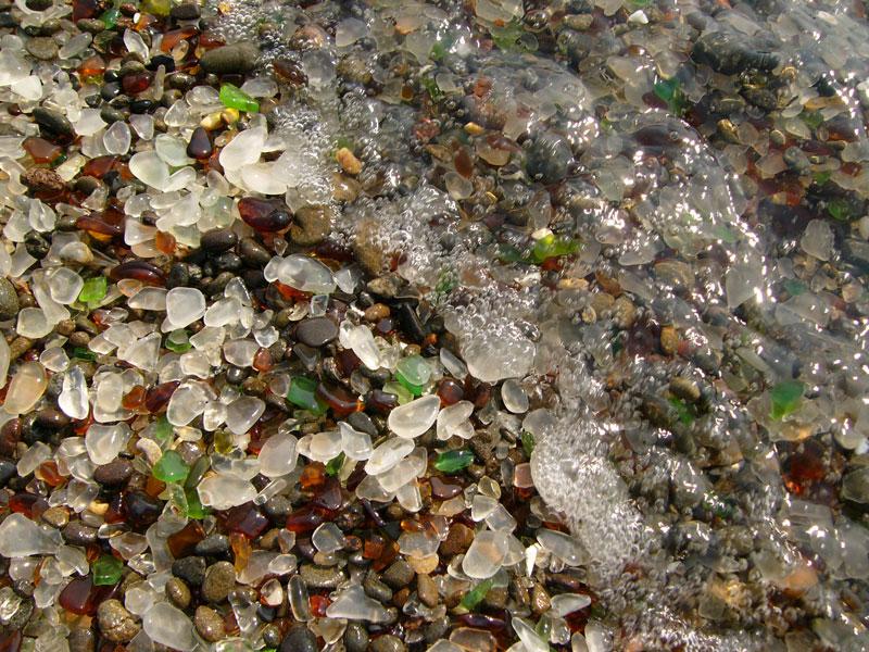 glass beach mackerricher park fort bragg california (3)