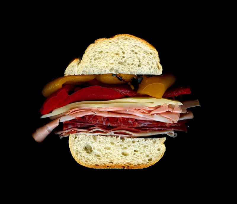 high quality sandwich scans by jon chonko scanwiches (5)