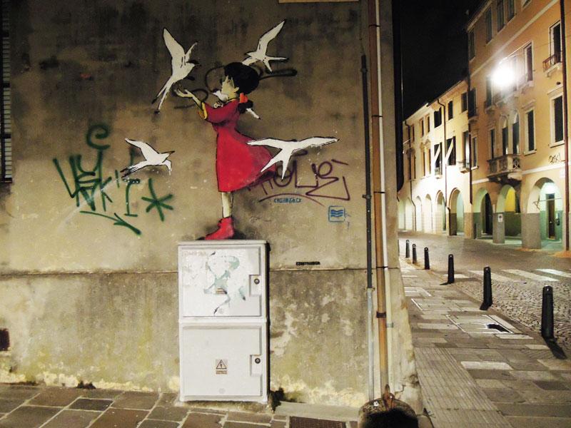 kenny random street art (4)