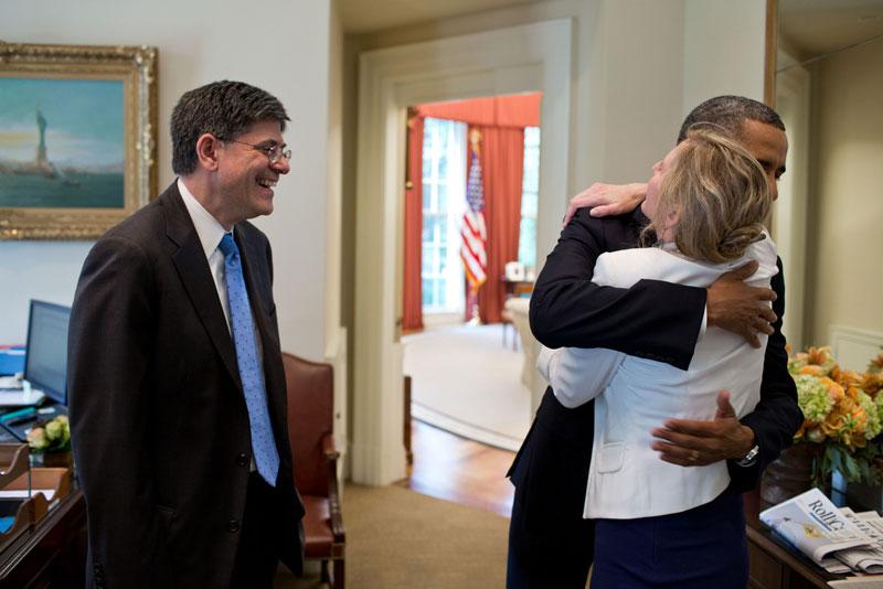 obamacare passed