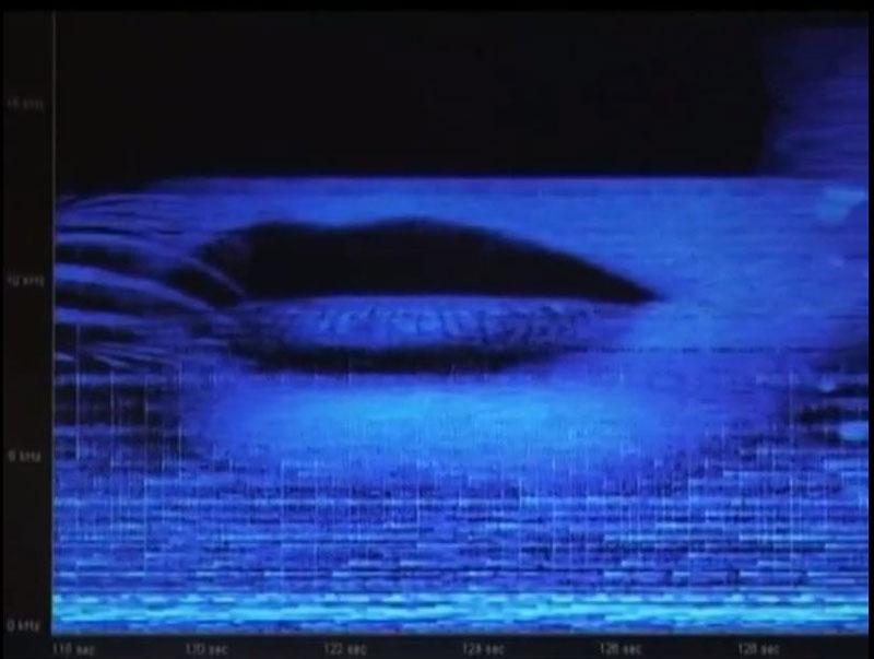 stripes-spectrogram-hidden-image-in-music-song-hidden-secret-image-embedded in music spectrograpm