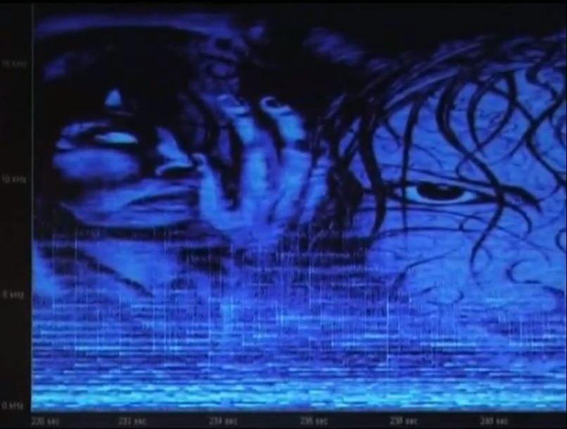 stripes-spectrogram-hidden-picture-in-music-song-hidden-secret-image-embedded in music spectrograpm