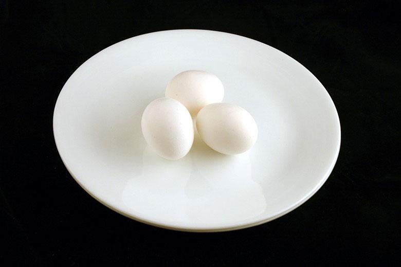 200 calories of eggs 150 grams 5 What 200 Calories of Various Foods Looks Like