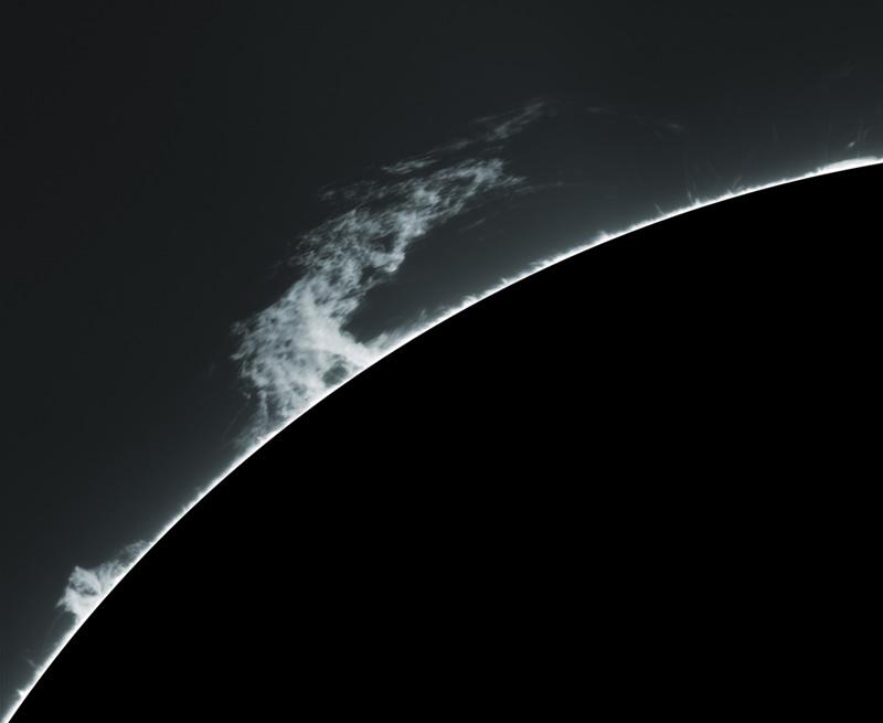 alan friedman sun photography (3)