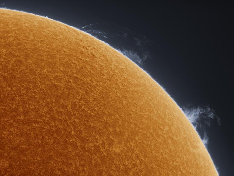 alan friedman sun photography (4)