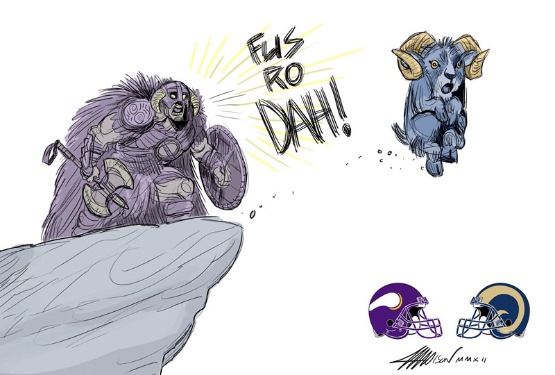 fantasy football matchups illustrated by pixar animator austin madison (12)