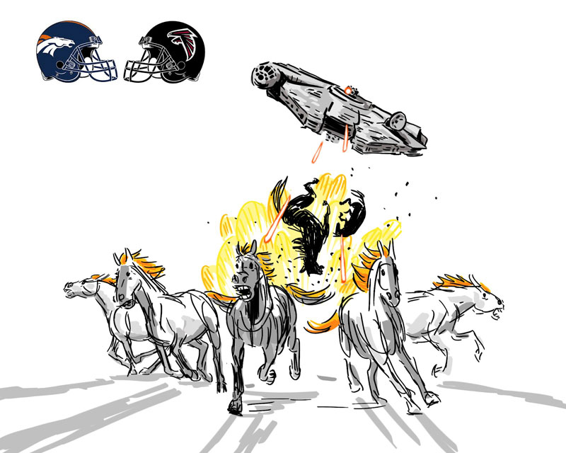 fantasy football matchups illustrated by pixar animator austin madison (5)