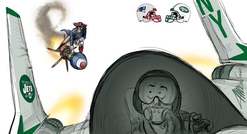 fantasy football matchups illustrated by pixar animator austin madison (9)