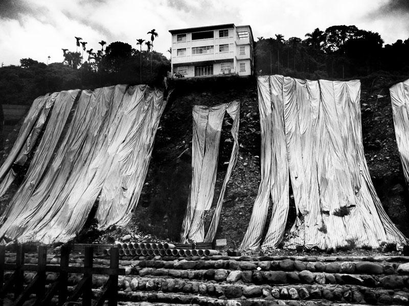 Jimmy,-Taiwan,-Shortlist,-Environment,-Youth,-2013