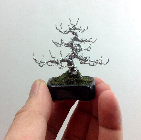miniature-wire-bonsai-tree-by-ken-to (2)