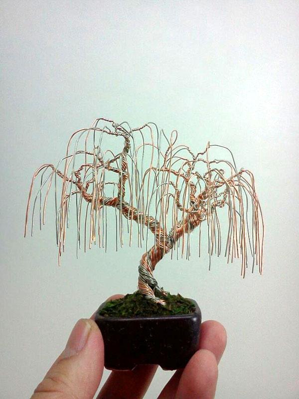 miniature-wire-bonsai-tree-by-ken-to (3)