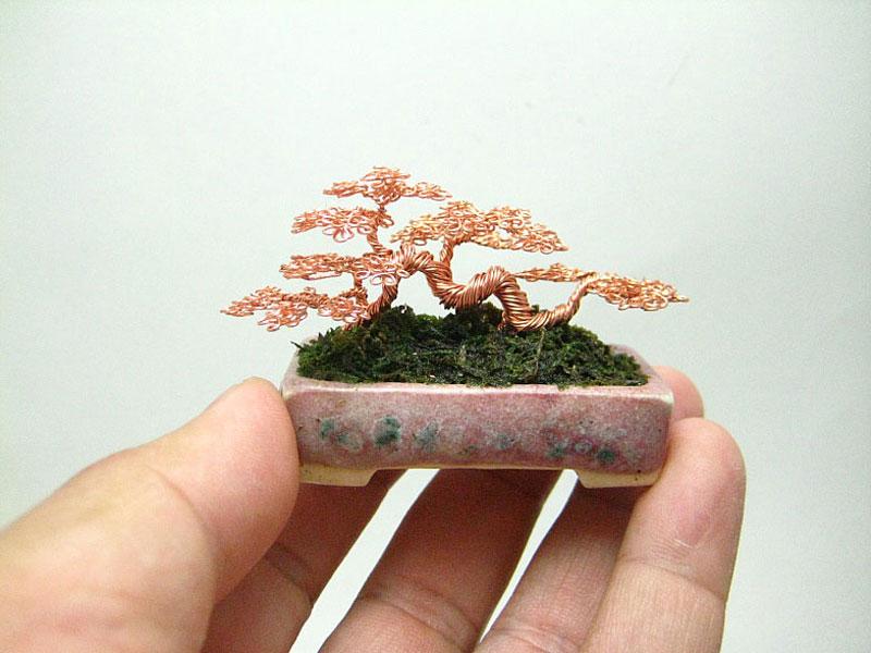 miniature-wire-bonsai-tree-by-ken-to-(6)