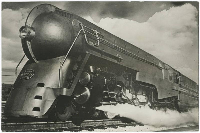 New-York-Central-Twentieth-Century-Limited-steam-locomotive-5453