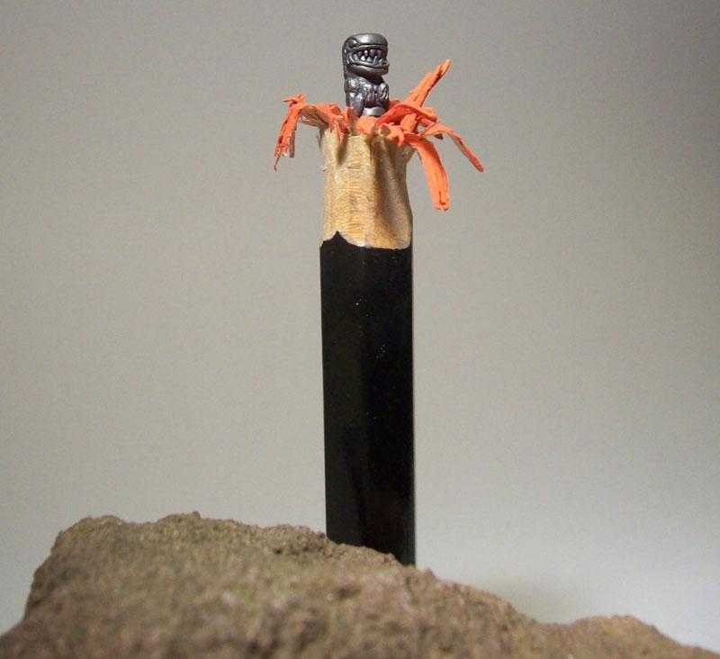 pencil_carving_by_cerkahegyzo (10)
