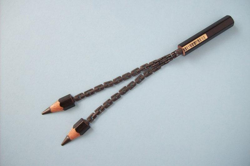 pencil_carving_by_cerkahegyzo (5)