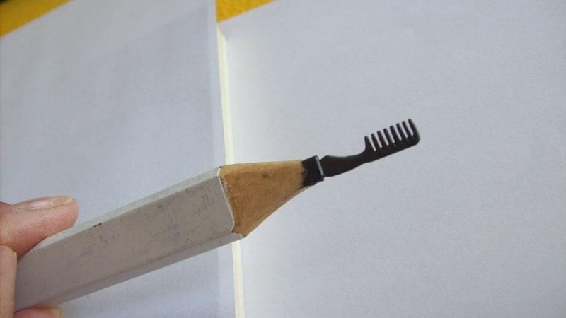 pencil_carving_by_cerkahegyzo (7)