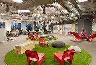 Skype's Palo Alto Headquarters [20 pics]