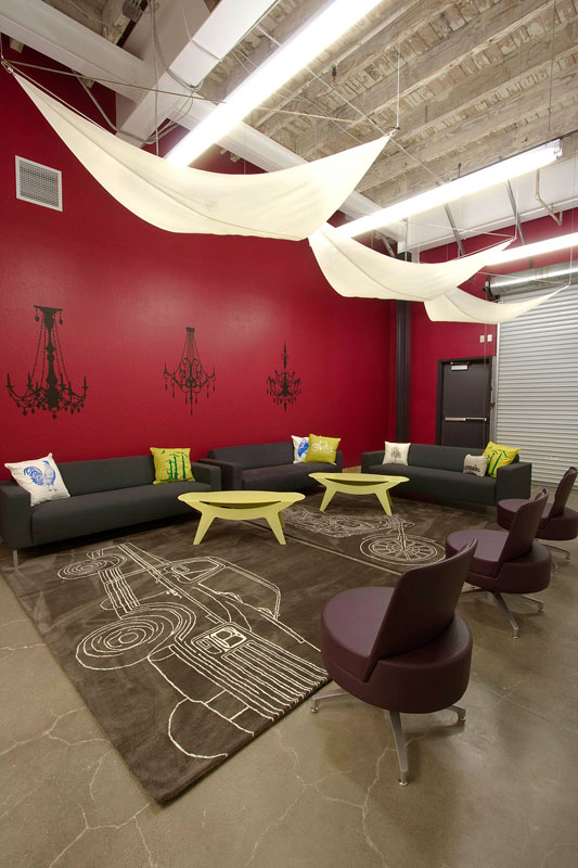 skype office na headquarters palo alto by blitz HoffmanChrisman (8)