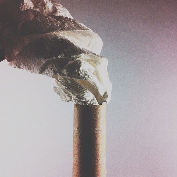 smokestack brock davis instagram The iPhone Photography of Brock Davis